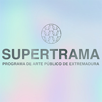 https://supertrama.org