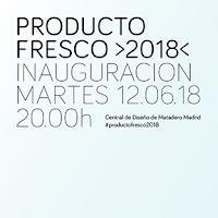 http://productofresco.es