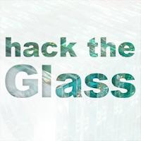 http://www.hacktheglass.com/wp_process/