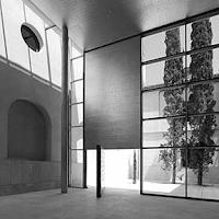 https://www.madrid.es/portales/munimadrid/es/Inicio/Cultura-ocio-y-deporte/Cultura-y-ocio/Museo-de-Historia-de-Madrid/?vgnextfmt=default&vgnextoid=ab18a1ead63ab010VgnVCM100000d90ca8c0RCRD&vgnextchannel=c937f073808fe410VgnVCM2000000c205a0aRCRD