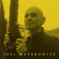 http://fundaciontatianapgb.org/agenda/encuentros-arte-naturaleza-joel-meyerowitz/